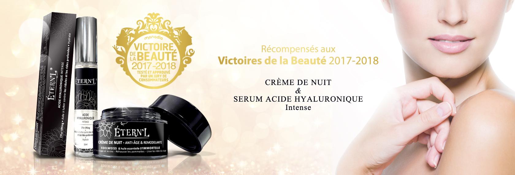 Victoire_de_la_beaute
